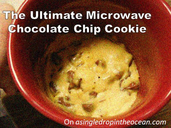 UltimateChocolateChipCookie