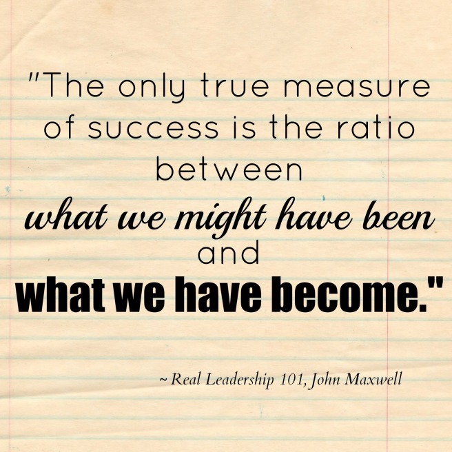 measureofsuccess