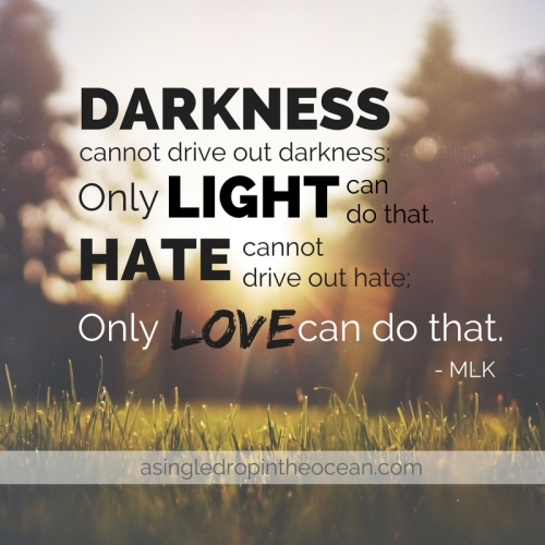 darkness-cannot-drive-out-darkness-only-light-can-do-that-mlk